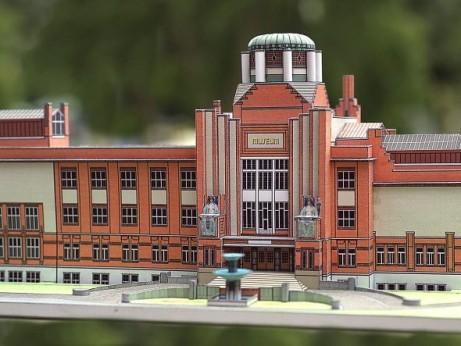papirovy_model_muzea