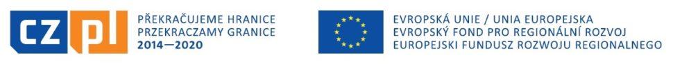 00000 Logo_cz_pl_eu_barevne