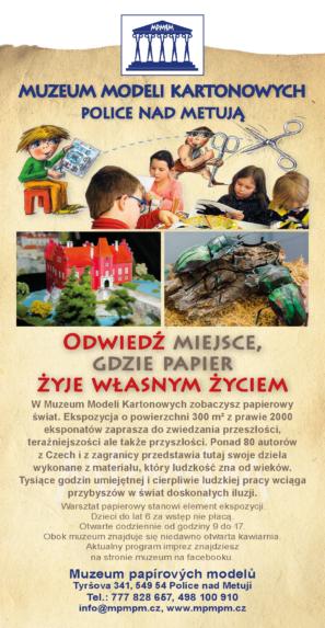 MPM - PL - DL letacek - 2017 - finis
