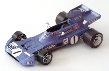 Tyrrell_Ford005