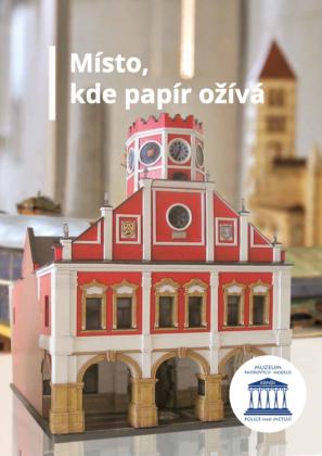 _muzeum_NAHLED_Část1