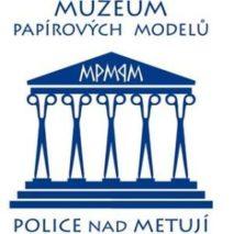 Muzeum logo
