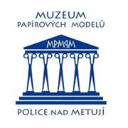 MPM Police nad Metují