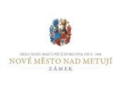 Zámek NMnM