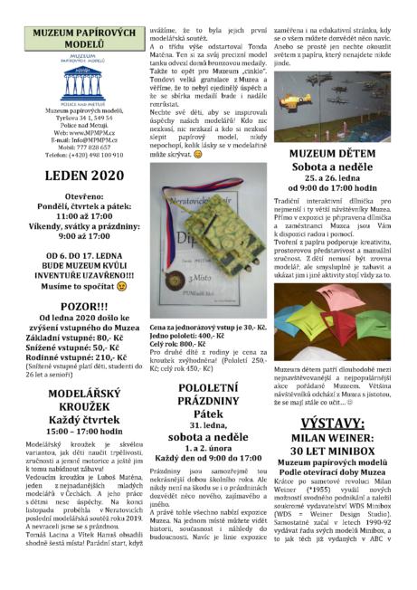 leden 2020_Stránka_1