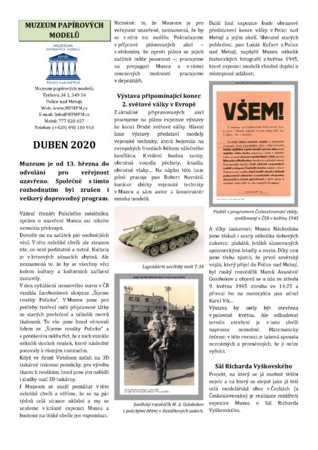 Měsíčník - duben 2020_Stránka_1