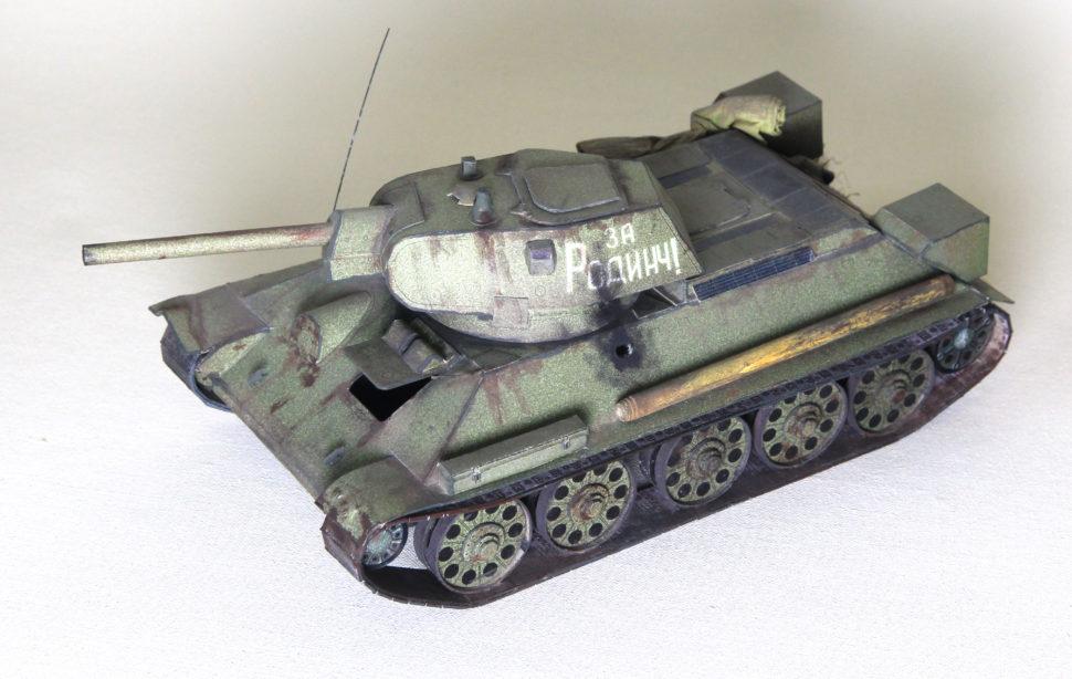 T 34 (2)